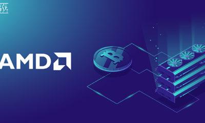 AMD Madencilik Sektörüne Geri mi Dönüyor?