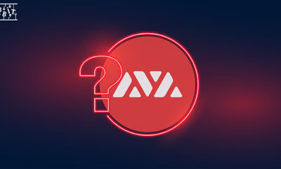 Avalanche Network Nedir?