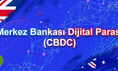 Avustralya Merkez Bankası CBDC Hakkındaki Görüşünü Değiştirdi!