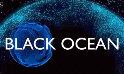 Black Ocean Nedir?