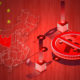 Bitcoin Satın Alan İlk Çinli Şirket Ortaya Çıktı!