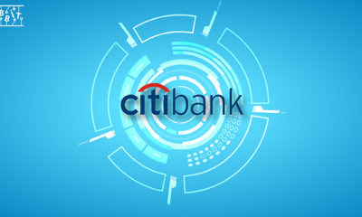 Citibank Bitcoin Raporunu Yayınladı!