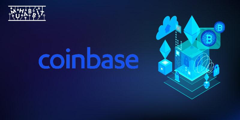 Coinbase, DeFi'a Ulaşımı Kolaylaştırmak İçin Chrome Uzantısı Ekledi!