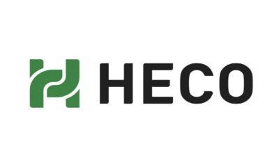 HECO Chain, Geliştiricileri Desteklemek İçin Hibe Programı Başlattı!