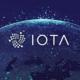IOTA (MIOTA) Hack'inden Zarar Gören Kullanıcılara Müjde!