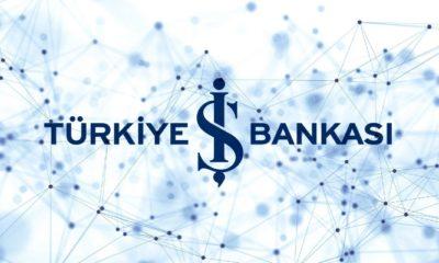 İş Bankası Genel Müdürü'nden Kripto Para Açıklaması!