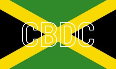 Jamaika, CBDC Başlatacak Ülkeler Arasına Katıldı!