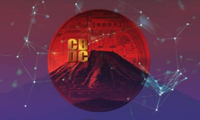 Japonya Merkez Bankası Başkanı: CBDC İçin Hazırlıklı Olmak Gerekiyor!