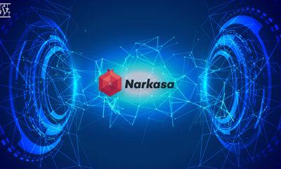 Mesut Yar Sunumuyla Nartalks Youtube'da!