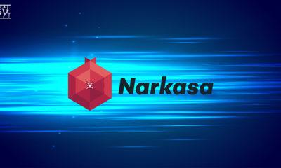 Narkasa Ücretsiz USDT Transfer İşlemlerini Başlatıyor!