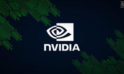 Nvidia Madenci Sınırlayıcısını Genişletiyor!