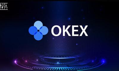 OKEx'ten SHIB vs DOGE Etkinliği! Ödül: 1 BTC ve iPhone 12!