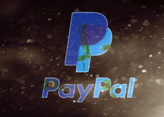 PayPal Kripto Para Uygulamasını Yakında Kullanıma Sunacak!