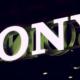 Theta Blockchain Doğrulayıcı Programının Son Üyesi Teknoloji Devi Sony Oldu!