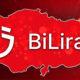 BiLira 7.5 Milyon TL Yatırım Aldı!