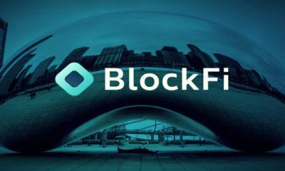 blockfi