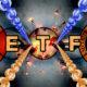 SEC, VanEck'in, Bitcoin ETF Başvurusunu İncelemeye Başladı!