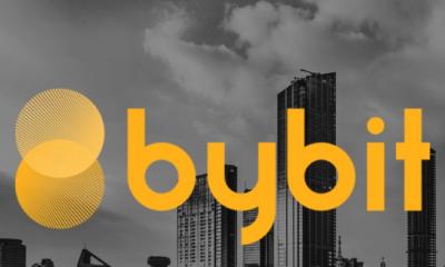 ByBit Güncelleme Raporunu Yayımladı!