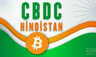 Hindistan CBDC'lerin Karışık Bir Konu Olduğunu Söyledi!