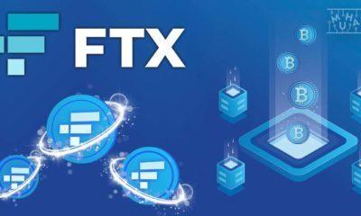 FTX, Circle ile Ortaklığını Duyurdu!