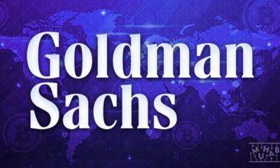 Goldman Sachs Toplantısından Sıcak Gelişmeler, Bitcoin İptal!