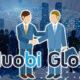 Huobi Global, Emektar İsmi Genel Müdür Olarak Kadrosuna Kattı!