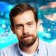 Twitter İçerik Üreticileri İçin Bitcoin İle Tip Dönemi Başlayabilir!