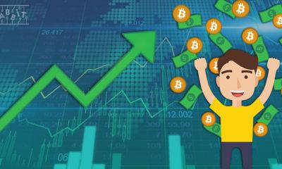 Kişisel Yatırımcılar Kurumsal Yatırımcılardan Daha Fazla BTC Alıyor!
