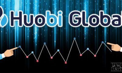 Huobi Vadeli İşlemleri Yeniden Aktive Ediyor! 29,000 $ Ödül!