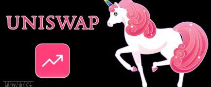 Uniswap, Bazı Tokenlara Erişim Kısıtlaması Getiriyor!