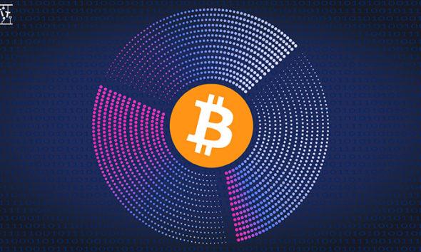 Araştırmalara Göre Bankacılık Sistemi Bitcoin'den Daha Fazla Enerji Tüketiyor!