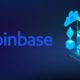Coinbase 1.25 Milyar $ Piyasaya Borçlanıyor!