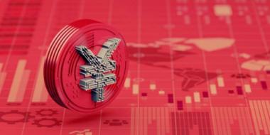 Çin'in Xiong Bölgesi Dijital Yuan İle Maaş Ödemelerini Başlattı!