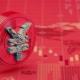Çin, Dijital Yuan'ın Pilot Testlerine Devam Ediyor!