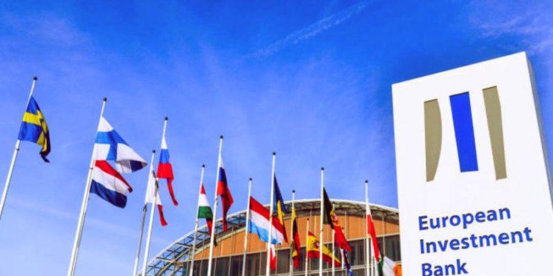 Avrupa Yatırım Bankası, Tahvil İhracı İçin Blockchain Teknolojisini Kullanacak!