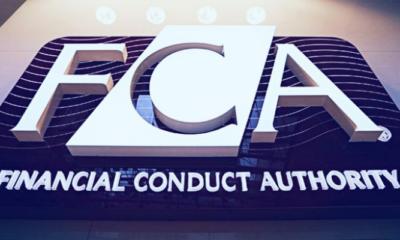 FCA: Kripto Para Dolandırıcılıklarıyla İlgili Soruşturmalar İki Kat Arttı!