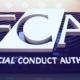 FCA: Kayıt Dışı Kripto Para Borsalarına Karşı Dikkatli Olun!