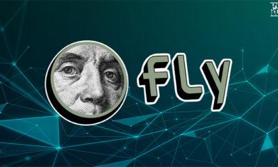 FLy Token Etkinliğine Katılmak İster misiniz?