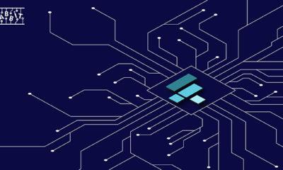 Synthetify 30 Haziran'da FTX'te Listelenecek!