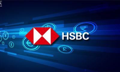 HSBC MicroStrategy Hisselerinin Satışına İzin Vermiyor!