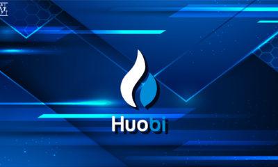 Huobi Prime'da Yeni Bir Token Ön Satışı Başlıyor!