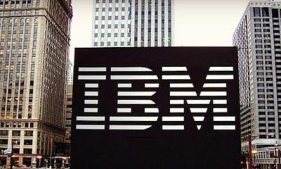 IBM, Patentleri NFT'lere Dönüştürecek!