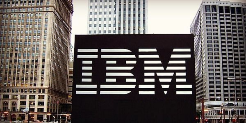 IBM, Patentleri NFT'lere Dönüştürecek