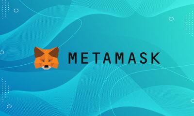 MetaMask Kullanıcı Sayısı Hızla Artmaya Devam Ediyor! Tam 5 Milyon!