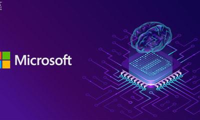 Microsoft Mining