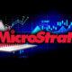 Bitcoin'in Yükselişi MicroStrategy'ye Yaradı!