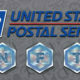 ABD Posta Servisi NFT Pazarına Giriyor!