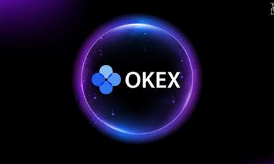 OKEx'in Ramazan Etkinliğine Katılmak İster misiniz?