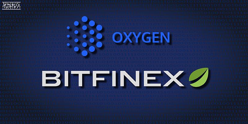 Oxygen Protocol