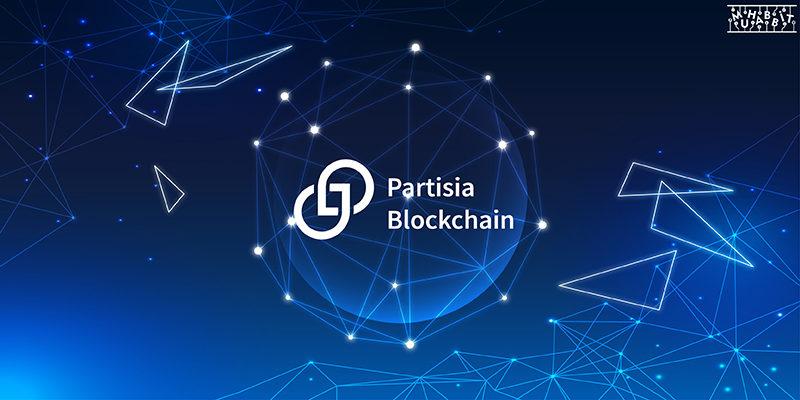 Partisia Blockchain'den MPC Tekniğiyle NFT Açık Artırması!